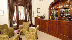 appleby-manor-country-house-hotel-appleby-in-westmorland_121220121427034187