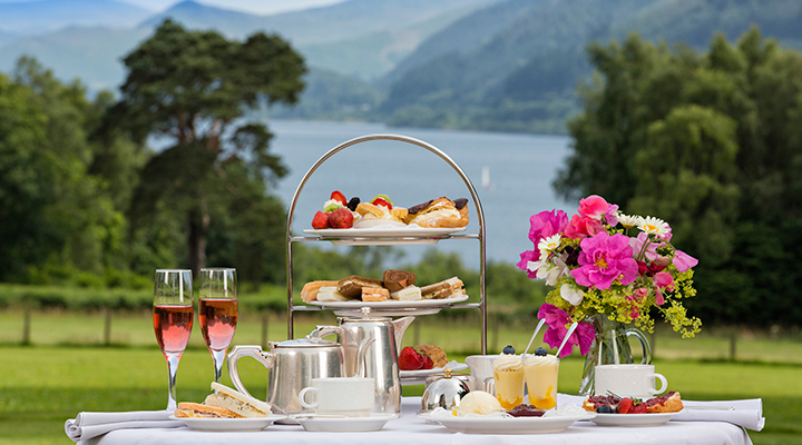 armathwaite-hall-hotel-keswick-lake-district_250620151334348787