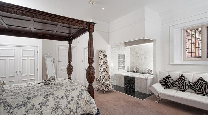 dalston-hall-hotel-lake-district-carlisle_121220131231273913