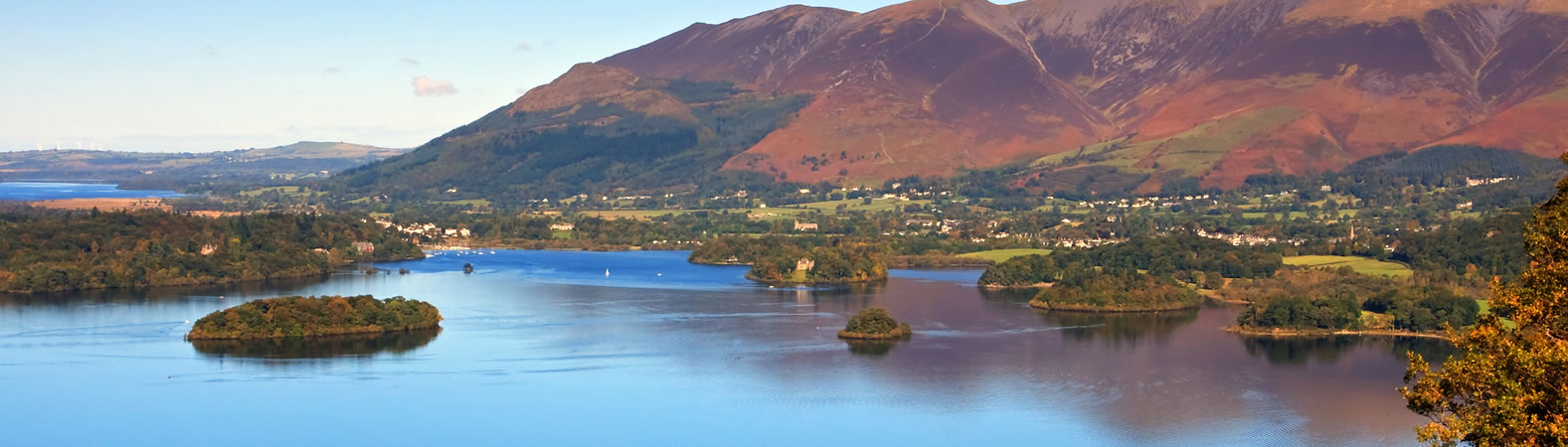 lake-district-derwentwater