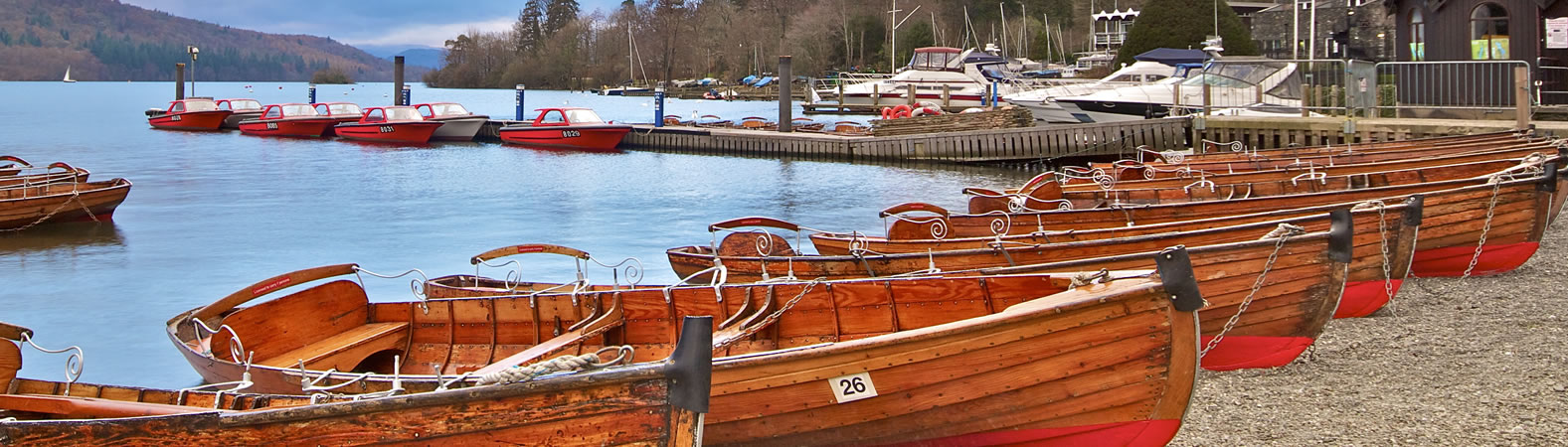 lake-district-windermere1