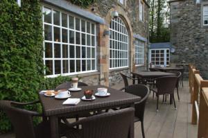 786-armathwaite-courtyard-brasserie6