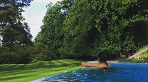 Armathwaite-Hot-tub