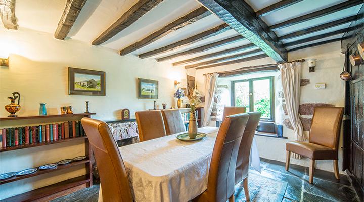 Farmhouse-Dining-Room---Copy