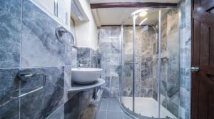SGbathroom
