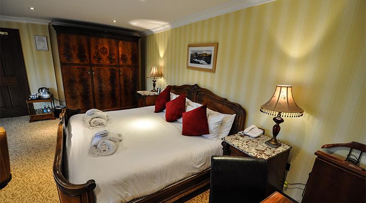 Wordsworth-suite-1