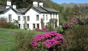 foxghyll-guest-house-ambleside_160820121323459516