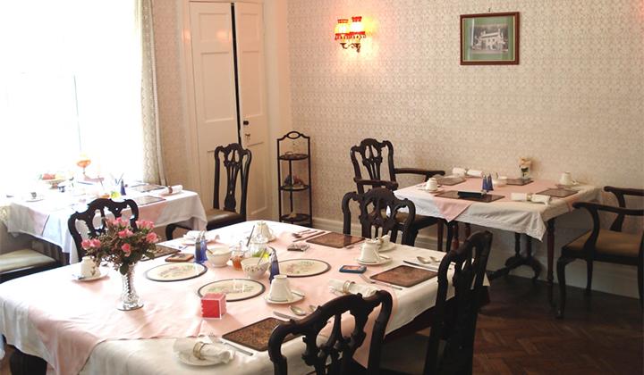 foxghyll-guest-house-ambleside_160820121532304044