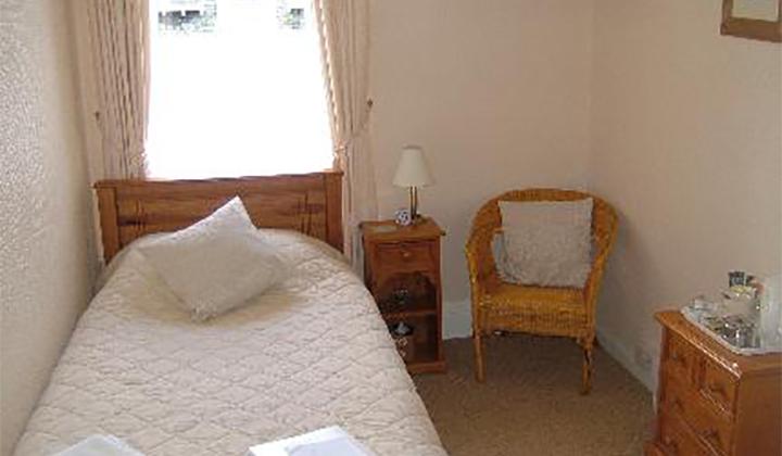 greystoke-house-keswick_030320091340364273