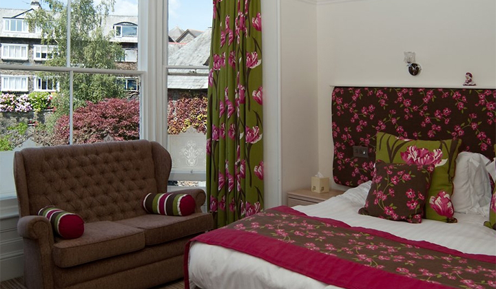 smallwood-house-hotel-ambleside_041020141254268762