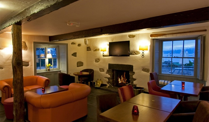 wateredge-inn-ambleside_081220121338408580