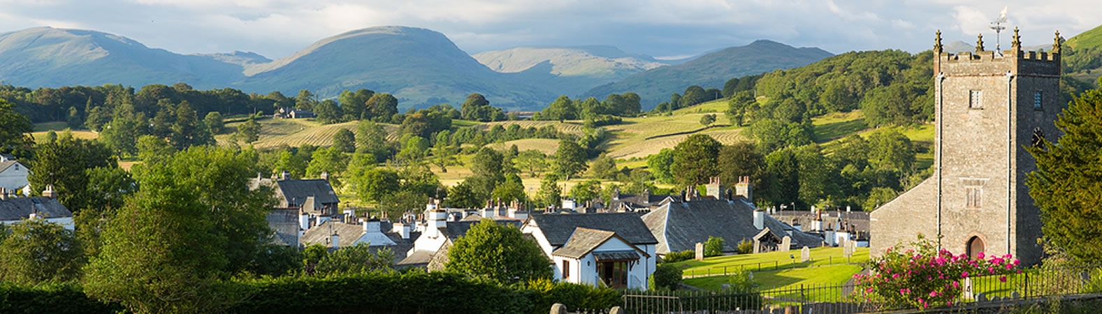 lake-district-hawkshead