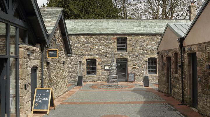 TLD---Distillery-Entrance