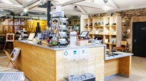 TLD---Shop