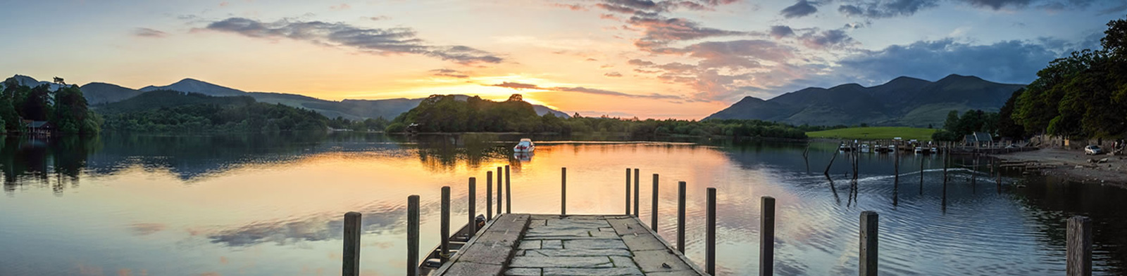 Explore-Lakes-District-Home-Page_03