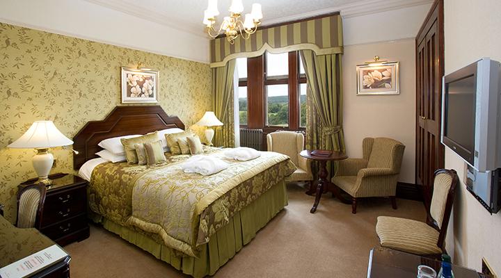 armathwaite-hall-hotel-keswick-lake-district_250620151334361218
