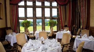 armathwaite-hall-hotel-keswick-lake-district_250620151334424221