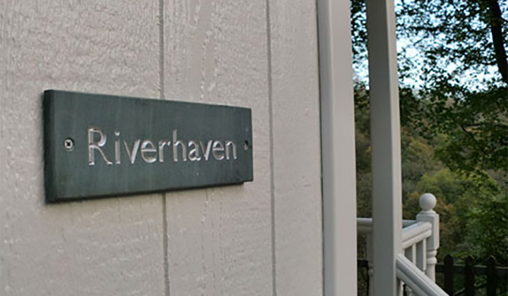 719-Riverhaven3