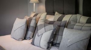 Grasmere Bedrooms-35-2
