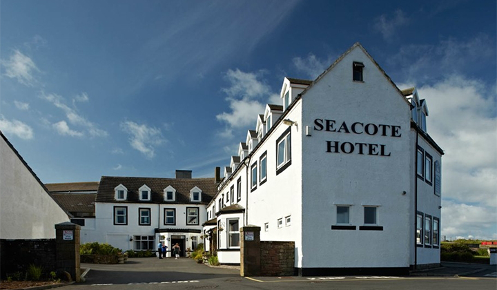 seacote-st-bees_070520141120280005
