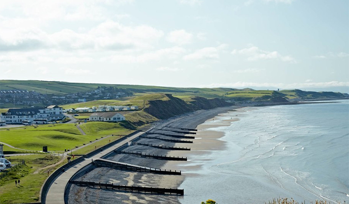 seacote-st-bees_070520141121407319