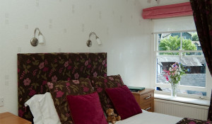 smallwood-house-hotel-ambleside_041020141253017620