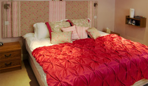 smallwood-house-hotel-ambleside_041020141255579651