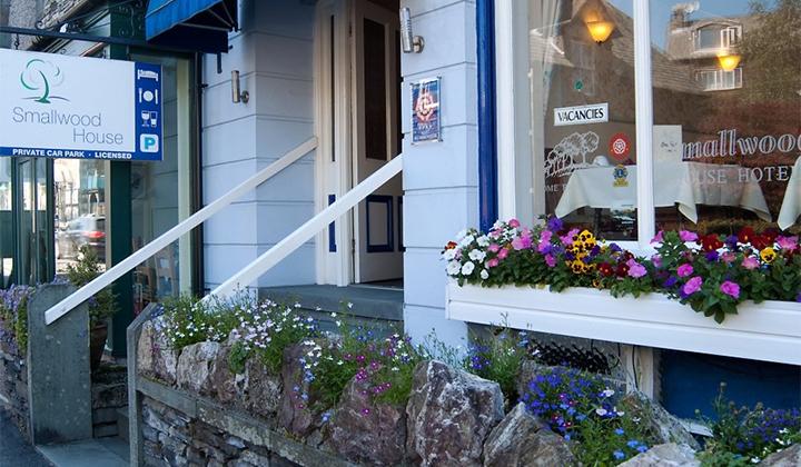 smallwood-house-hotel-ambleside_160720121538254985