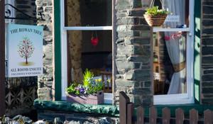 the-rowan-tree-guest-house-keswick_191020121613510663