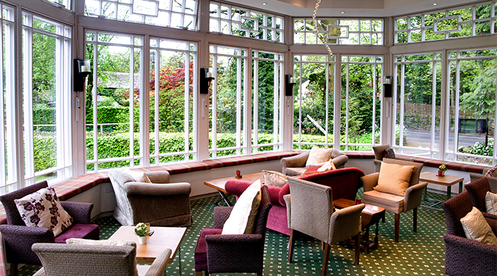 wordsworth_conservatory-(2)