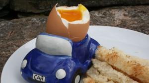 bolied_egg